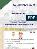 Antropologi kesehatan-2