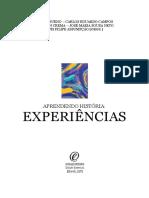 Aprendendo História_Experiencias.pdf