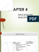 BIOCATALYTICRXN.pdf