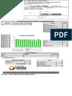 1206201801189000143900120010120085008220850082215.pdf
