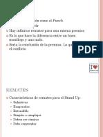 Presentacion Escuela de Stand Up(Remates) (1)