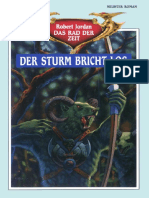 Der Sturm Bricht Los ( PDFDrive.com )