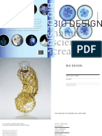 Biodesign Preview