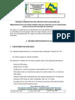 II-3 Proceso Constructivo via PH OK