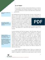1840.1-TDAH-1- Cast.pdf