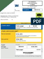 dt_tipo-39-folio-10000300