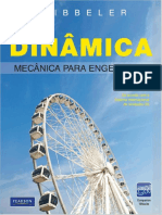 Dinamica-12ed-hibbeler