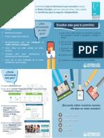 Manual_Guia_RRSS.pdf