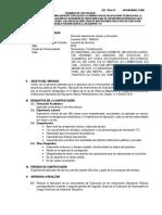 2. Tdr Aplicador Técnico (1060) 1700 x 60días (1)