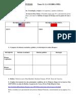 Actividades guerra fria.pdf