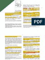 Conocimiento, Epistemologia e Intervencion - Fensterseifer