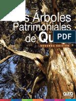 Los Arboles Patrimoniales Del Dmq 1.Compressed