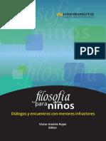 Libro_Diálogos y encuentros con menores infractores_2016.pdf