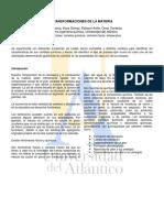 TRANSFORMACIONES DE LA MATERIA.docx