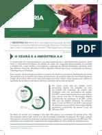 Industria 4.0 2018