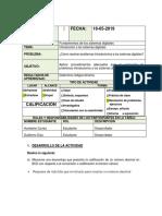Extraclase 2 Correa Diaz 4a