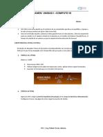 Examen Parcial i Computo III Práctica