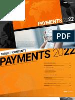 payments-2022-April-2019.pdf