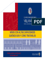 Altas_Capacidades.pdf