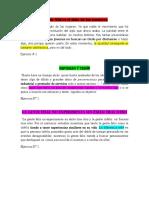 PDF Universidad Atantico-convertido