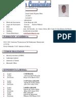 1552243825092_0_Sintesis Curricular Richard Figuera PDF