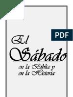 300.El sábado en la Biblia y en la Historia).pdf