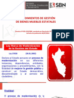 MatCapac_1_6716.pdf