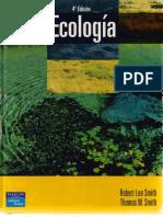parte I Naturaleza de la Ecología.pdf
