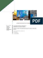 Doc 5 Automatismos Electricos Convencionales
