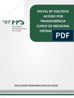 edital-transferencia-medicina-2019.2.pdf