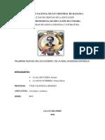 PALABRAS NUEVAS EN EL DICCIONARIO DE LA RAE.docx