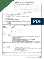 formulariobsicodeestadsticadescriptiva-160610225806