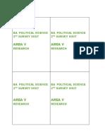BA  POLITICAL SCIENCE.docx