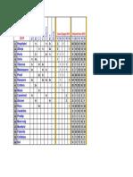 Llocs equip 2019 (6).pdf