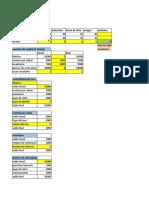 Ejercicios Decisiones a Corto Plazo (1)
