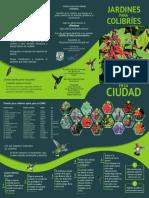 triptico-jardin-colibries_f2.pdf