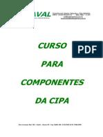 Apostila - CIPA.pdf