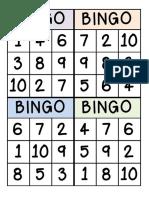 BINGO NUMBERS 1-10.pdf