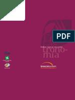 Vino y productos típicos de la provincia de Brescia