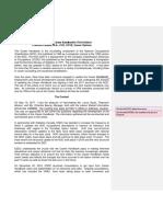 Career Handbook 3rd Edition Article Final