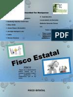 Presentación1 Derecho Fiscal[1]
