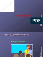 21733714 an Introduction to Optical Fiber Communication