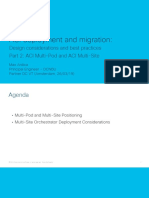 D2_T1_S2_ACI best practices_part 2 (1).pdf