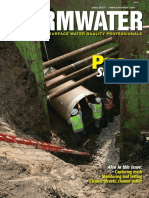 stormwater_june_2013.pdf