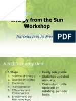 Introduction to Energy Powerpoint.pptx