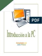 1 Manual Introducción a La Pc
