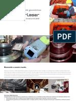 P-0258-ES Fixturlaser Geometry Measurements Rev a Low Res