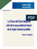 2- El cliente (2).pdf