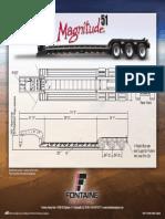 MAG 51 Spec Sheet