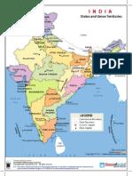 free-india-map.pdf
